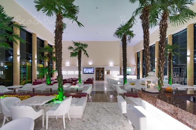Perla Gold Hotel14