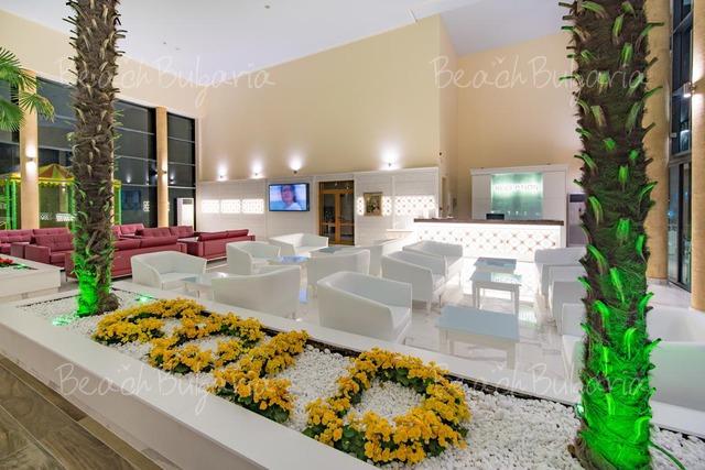 Perla Gold Hotel15