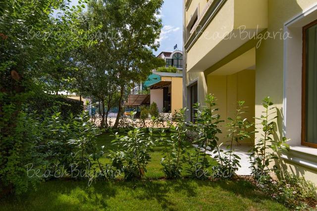 Perla Gold Hotel3