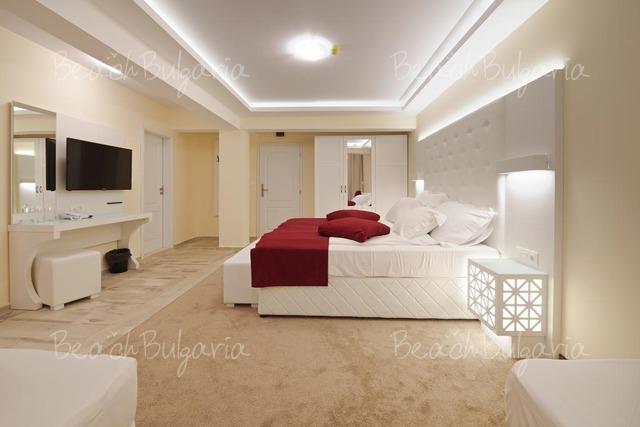 Perla Gold Hotel8