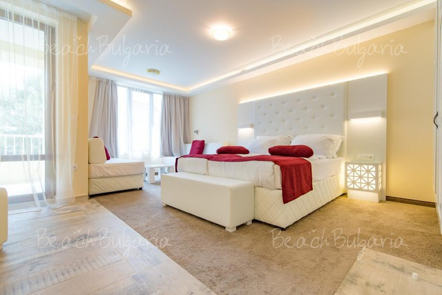 Perla Gold Hotel9