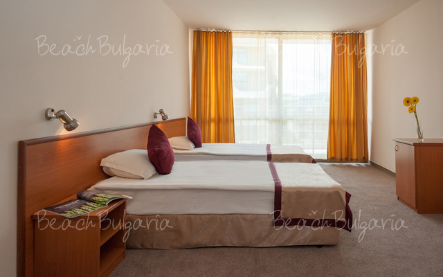 Aronia Beach hotel13
