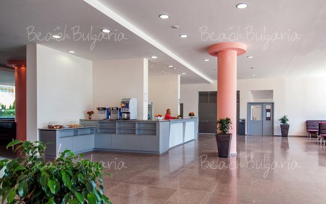 Aronia Beach hotel15