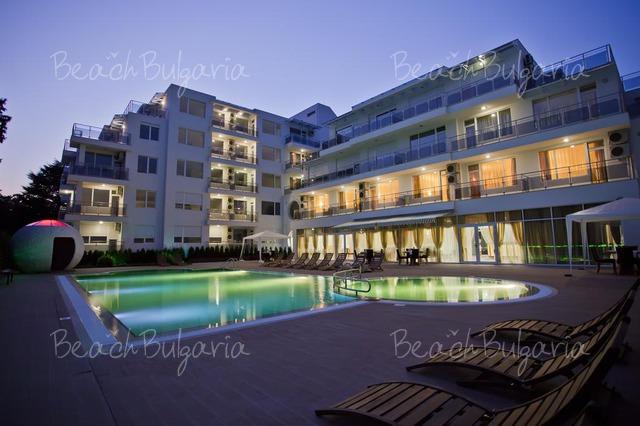Incognito hotel2