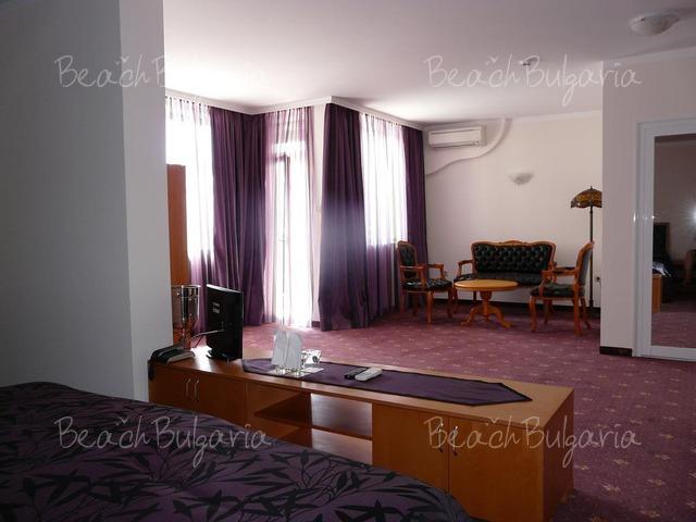 Incognito hotel11