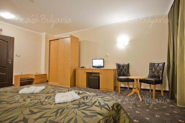 Incognito hotel12