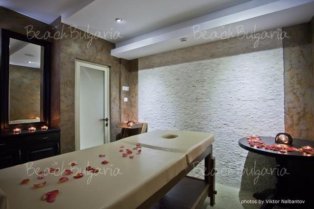 Incognito hotel13