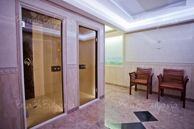 Incognito hotel14