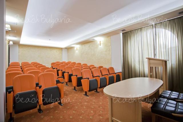 Incognito hotel16