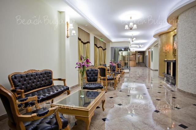 Incognito hotel17