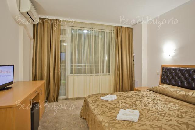 Incognito hotel3