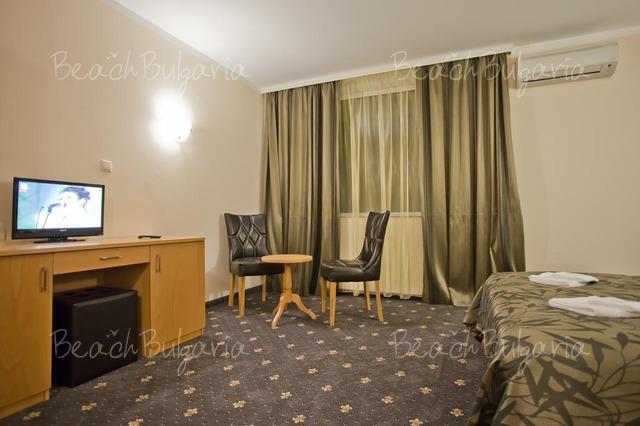Incognito hotel4