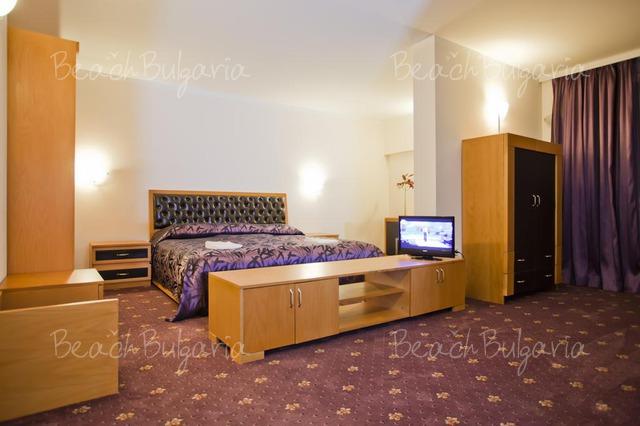 Incognito hotel5