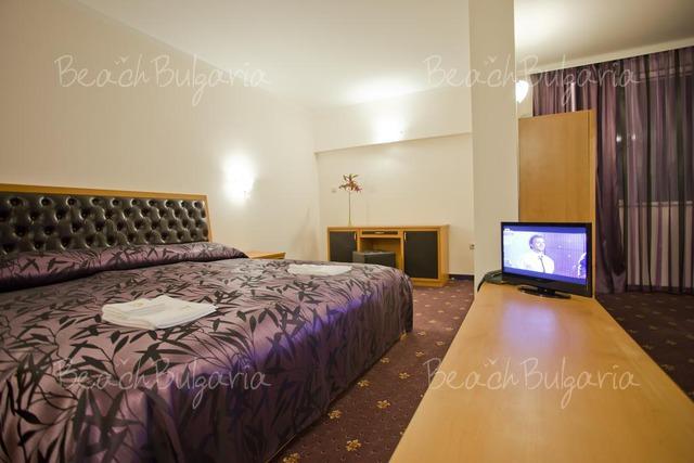 Incognito hotel10