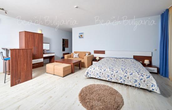 Regatta hotel4