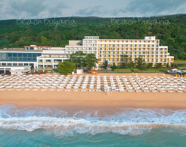 Grifid Encanto Beach hotel2