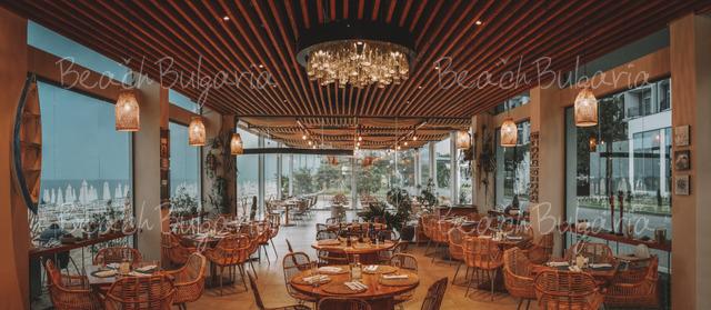 Grifid Encanto Beach hotel12