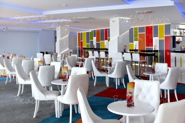 Grifid Encanto Beach hotel16