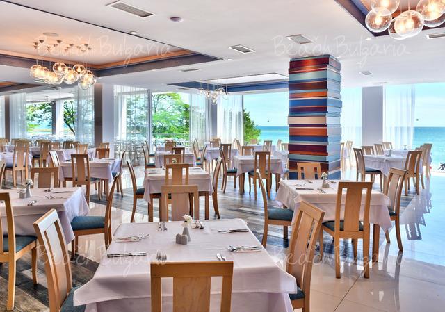 Grifid Encanto Beach hotel17