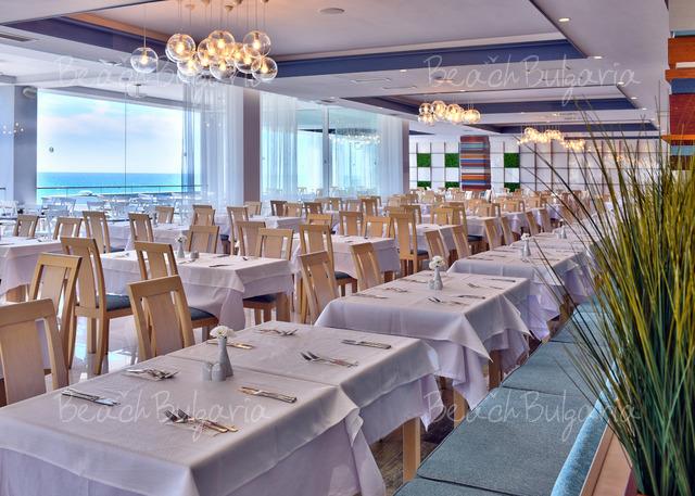 Grifid Encanto Beach hotel18
