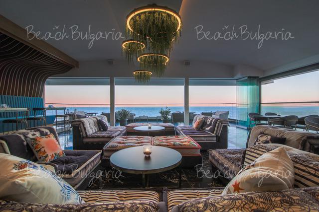 Grifid Encanto Beach hotel20