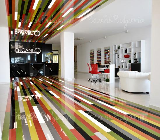 Grifid Encanto Beach hotel3