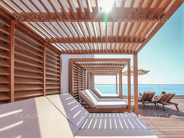 Grifid Encanto Beach hotel21