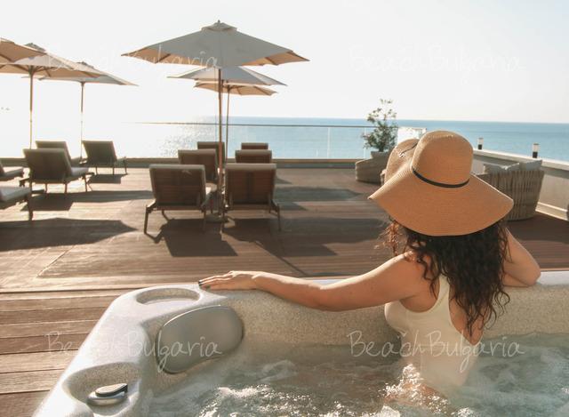 Grifid Encanto Beach hotel23