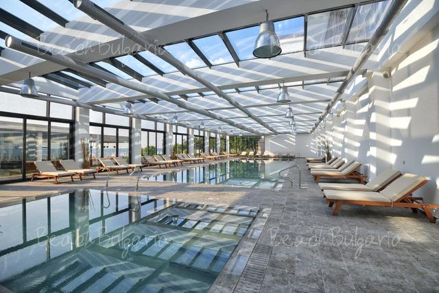 Grifid Encanto Beach hotel25
