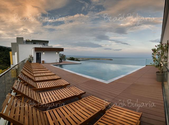 Grifid Encanto Beach hotel27