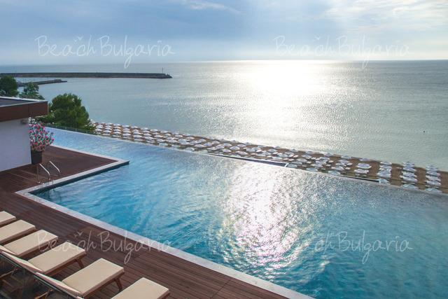 Grifid Encanto Beach hotel28