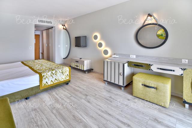 Grifid Encanto Beach hotel4