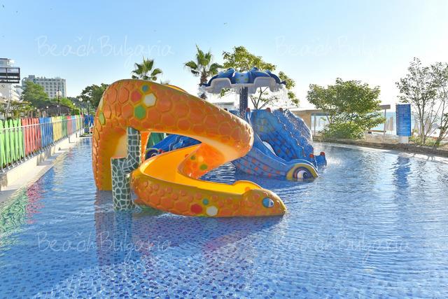 Grifid Encanto Beach hotel32