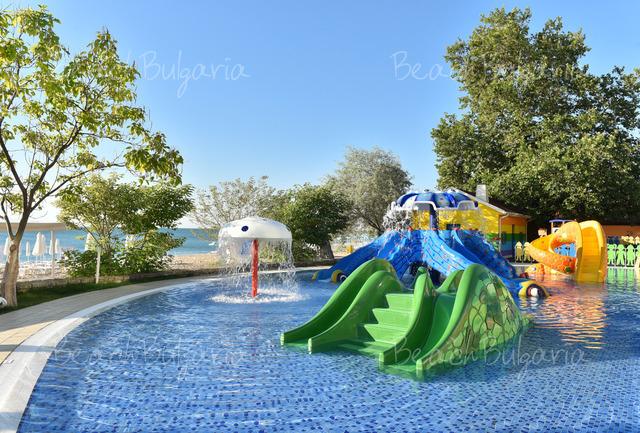 Grifid Encanto Beach hotel33