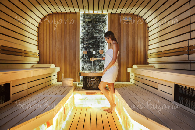 Grifid Encanto Beach hotel37