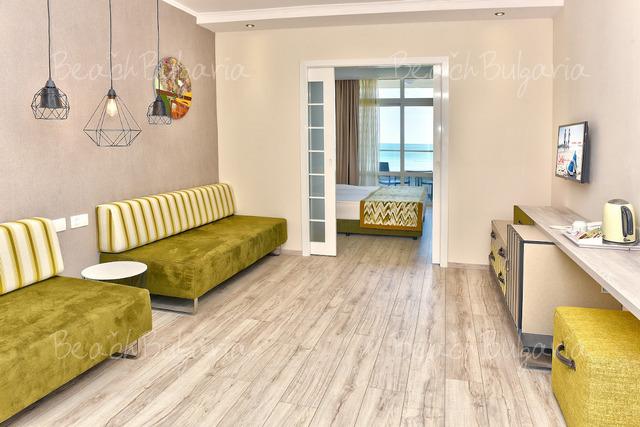 Grifid Encanto Beach hotel6