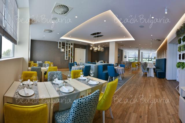 Grifid Encanto Beach hotel10
