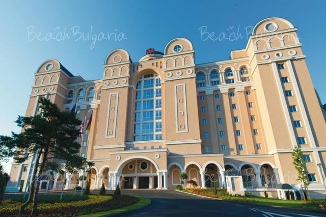Riu Helios Paradise Hotel2