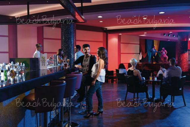 Riu Helios Paradise Hotel11