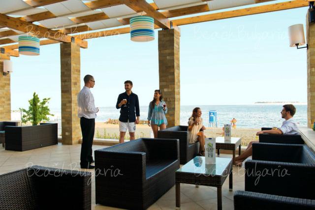 Riu Helios Paradise Hotel12