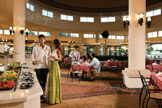 Riu Helios Paradise Hotel14
