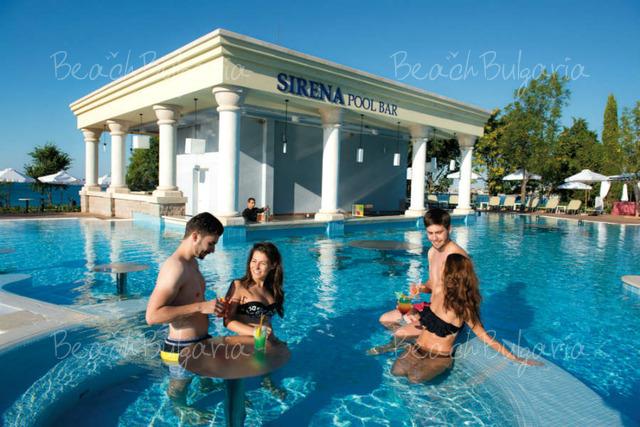 Riu Helios Paradise Hotel18