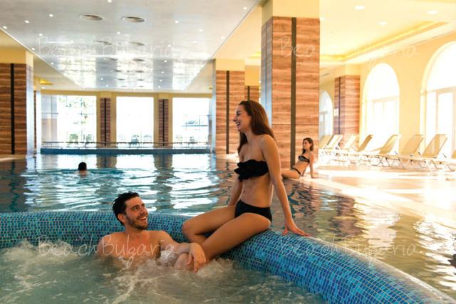 Riu Helios Paradise Hotel19