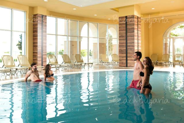 Riu Helios Paradise Hotel20