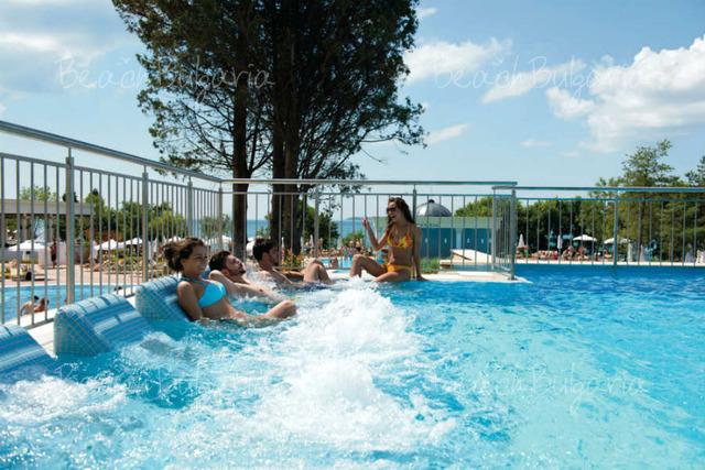 Riu Helios Paradise Hotel21