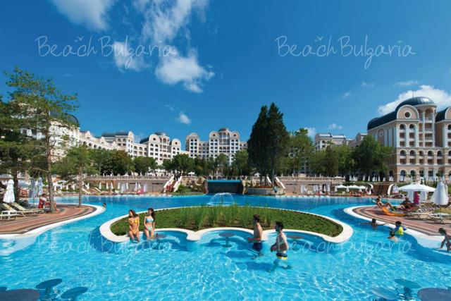 Riu Helios Paradise Hotel22