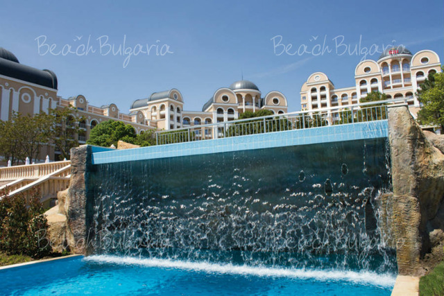 Riu Helios Paradise Hotel23
