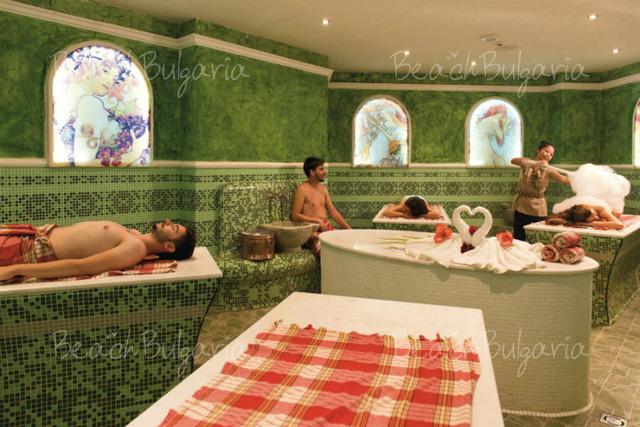 Riu Helios Paradise Hotel25