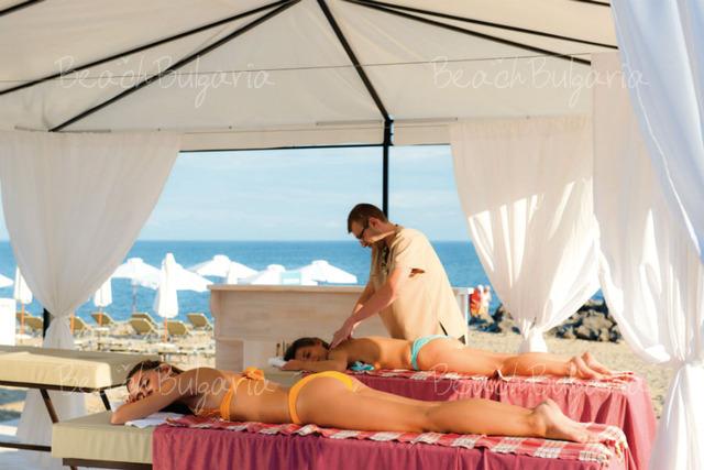 Riu Helios Paradise Hotel27