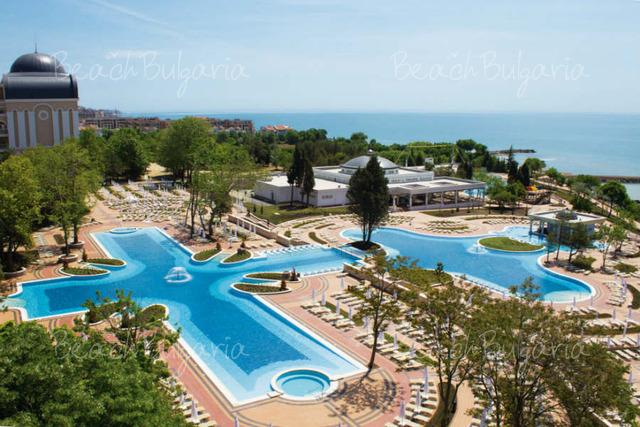 Riu Helios Paradise Hotel4